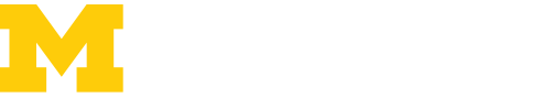 M-Compass - University of Michigan